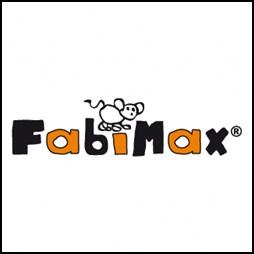 fabimax cunas